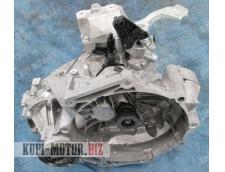 Б/У МКП Механическая коробка передач MYF Audi A1, Audi A3,VW Polo, Seat Ibiza, Skoda Fabia 1.2 TSI