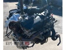 Б/У Двигатель 642.922 Mercedes Benz Sprinter 906 (мерседес спринтер) 3.0 CDI