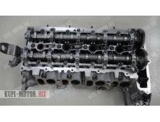 Б/У Головка блока цилиндров двигателя (Гбц) N47D20C BMW X1 E83, BMW E90 2.0 D