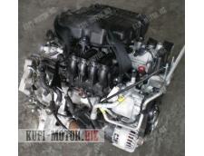 Б/У Двигатель 169A4000 Ford Ka, Fiat 500, Fiat Panda 169 1.2  8V