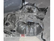 Б/У Акпп 3AX80VA Автоматическая коробка передач Nissan Micra K12 1.2