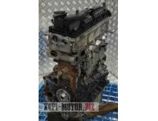 Б/У Двигатель (ДВС) CSHA Volkswagen Amarok 2.0 BiTDI