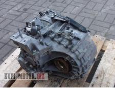 Б/У Механическая коробка передач (МКП) FJF VW Sharan, Seat Alhambra 2.0