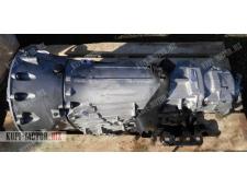 Б/У Акпп 2122703106 Автоматическая коробка передач Mercedes W212 2.2 CDI