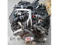 Б/У Двигатель 368DT Land Rover, Range Rover 3.6 TD