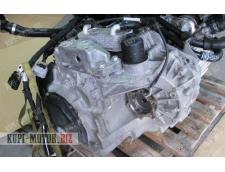 Б/У Акпп робот DSG PPM  Автоматическая коробка  VW Golf VII 7 2.0 TDI
