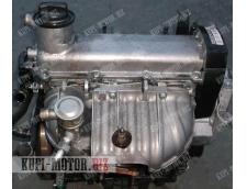 Б/У Двигатель (ДВС) AZJ  Volkswagen Bora, Skoda Octavia, Volkswagen Golf,  Volkswagen New Beetle  2.0