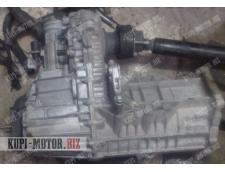 Б/У Раздаточная коробка GJJ, 0AD34101OK  Volkswagen Touareg, Porsche Cayenne, Audi Q7