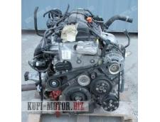 Б/У Двигатель R20A2 Honda CRV 2.0