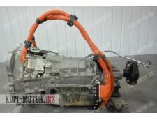 Б/У  Автоматическая коробка передач (Акпп) CTV Lexus IS300H 2.5