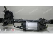 Б/У Рулевая рейка  1K1423055KX, 1K1423105C   Audi A3, Skoda,  Seat, VW