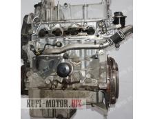 Б/У Двигатель (ДВС) D16V1 Honda Civic 1.6 VTEC