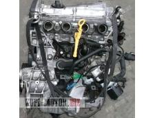 Б/У Двигатель (ДВС)  AVV  Audi A4, Volkswagen Passat 1.8L