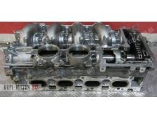 Б/У Гбц 10DZ78  Головка блока цилиндров двигателя Land Rover Freelander 2.2