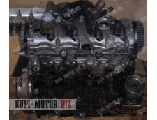 Б/У Гбц  Z20S1,  Z20DMH  Головка блока цилиндров двигателя Opel Antara, Chevrolet Captiva  2.0 CDTI