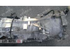 Б/У Автоматическая коробка передач (АКПП) NPZ Volkswagen Amarok 2.0 TDI