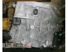 Б/У АКПП робот (DSG) NQK  Автоматическая коробка Volkswagen Polo,  Audi A1 1.2, 1.4 TSI