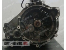 Б/У Мкпп 8A6R-7002-DA, 8A6R7002DA  Механическая коробка Ford Fiesta 1.6TI