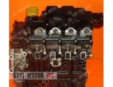 Б/У Двигатель (ДВС) 204D3  Land Rover Freelander  LN  2.0 TD4