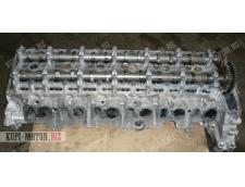 Б /У Гбц  N57D30B  Головка блока цилиндров двигателя  BMW F30, BMW F10, BMW F01, BMW X3 N57