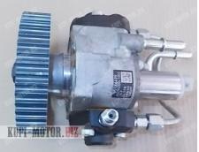 ТНВД  Б/У Топливный  насос высокого давления 55586499 Opel Astra J, Opel Meriva, Opel Zafira 1.7 DTS