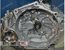 Б/У Механическая коробка JJS, FZU, HFN, JJT, FZT  Volkswagen Caddy  2.0  SDI