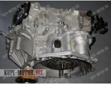 Б/У Акпп DSG  PYS Автоматическая коробка передач VW Golf,  Audi,  Skoda 1.6 TDI