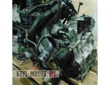 Б/У Автоматическая коробка передач ( АКПП ) DSG QHY Skoda Fabia, VW Polo, VW Golf