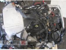 Б/У Двигатель N57D30C BMW X5 F15, BMW X6 F16 M 5.0 D