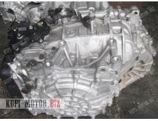 Б/У АКПП  3B260, A6LF2,  Автоматическая коробка передач Kia Sportage 2.0 CRD