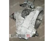 Б/У Мкпп KPU Механическая коробка переключения передач Volkswagen T5, Volkswagen T6 2.0 TDI