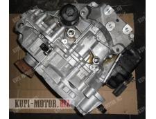 Б/У Автоматическая коробка передач ( АКПП ) DSG PQC Volkswagen Tiguan 1.4 TSI