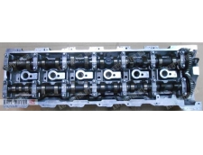 Б/У Головка блока цилиндров двигателя (Гбц) R6130160104, 6130160104 Mercedes-Benz  W210, Mercedes-Benz W220  3.2 CDI