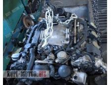 Б/У Двигатель 272.963 Mercedes SLK (R171) 3.5