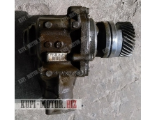 Б/У Раздаточная коробка ( Раздатка) PRVAR, VX-2  Honda CR-V 2.0 L