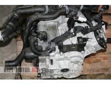 Б/У Акпп робот DSG NTW  Автоматическая коробка передач   Skoda Fabia,  Audi A1,  Volkswagen Polo 1.4 TSI