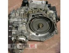 Б/У АКПП робот (DSG) LPX   Автоматическая коробка передач  VW Passat  2.0 TDI