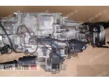 Б/У Раздаточная коробка  Раздатка Mitsubishi Pajero V90 3.2 DID 2010