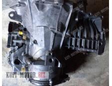 Б/У Акпп 99618AE  Автоматическая коробка передач Chrysler Voyager 2.8 CRD
