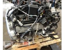 Б/У Двигатель N63B44B  BMW F10, BMW F11, BMW F15, BMW X5, BMW X6 5.0 I