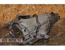 Б/У Акпп HNM, HKL, JAY  Автоматическая коробка передач  Audi A8 4E 3.0 TDI