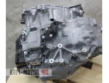 Б/У Акпп 20GF13, 2231L9  Автоматическая коробка передач  Citroen C5 2.0 HDI