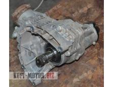 Б/У Раздаточная коробка 09N409053C ,KQK 09N 409 053C,LH5X,CAAC,CAAE раздатка VW T5 LIFT, VW T6 2.0 TDI