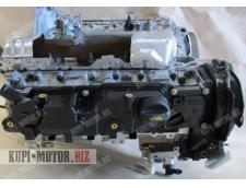Б/У Двигатель (ДВС) 8HR Peugeot 206, Peugeot 207, Citroen C2, Citroen C3 1.4 HDI