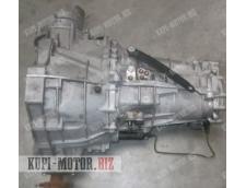 Б/У Мкпп  KBZ,  LLS,  LCQ Механическая коробка 0B1300027J, 0B1300027JX  Audi A4, Audi A5, Audi A6 2.0 TFSI