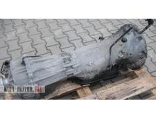 Б/У Акпп 722662, A1632702200  Автоматическая коробка передач Mercedes ML  W163  3.2