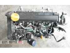 Б/У Двигатель (двс) K9KT766, K9K T766 Nissan Qashqai, Renault Clio, Renault Megane 1.5 DCi