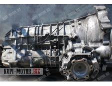 Б/У  АКПП  ZF5HP19, EFR  Автоматическая коробка передач  Audi A4 B5
