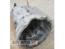 Б/У Акпп 3500050140, 3550LS Автоматическая коробка передач  Lexus LS430 4.3
