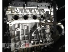 Б/У Гбц 755917207 Головка блока цилиндров двигателя BMW E90, BMW E87
